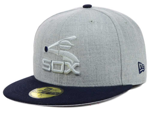 http://www.lids.com/MLB/Chicago-White-Sox/20575061?cpid=blog