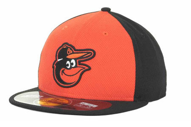 Orioles-Throwback-blog-hero