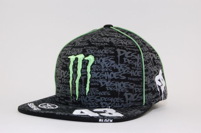 coming soon to a lids near you lids 174