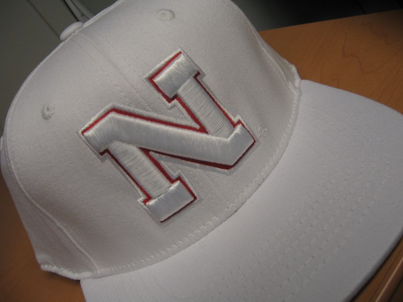 NCAA Chalkline hat