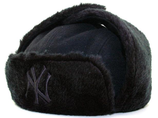 New Era MLB hat