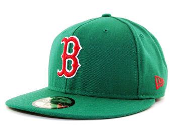 Boston Coop