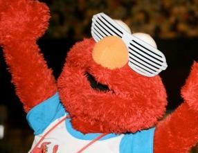 Kanye-Elmo-Hat