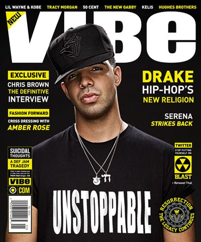 Vibe-Drake-BlueJays