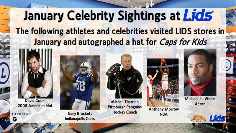 Celebrity_sightings_january