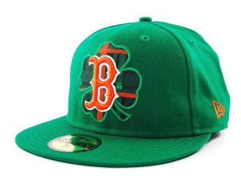 Boston MLB Hata