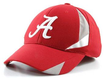 Alabama NCAA Playmaker hat