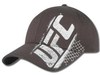 UFC Hats at lids.com