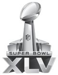 Super_Bowl_2011_Official_Logo
