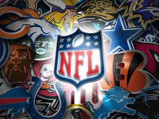 NFL_Wallpaper_ii4hk