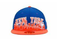 NY Mets City