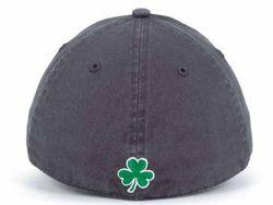 Astros Dublin back