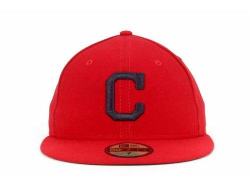 Cleveland AC