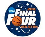2011-Final-Four-logo1_jpg_1299097204