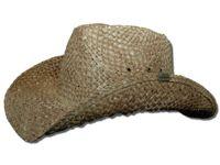 Cowboy Hats at lids.com