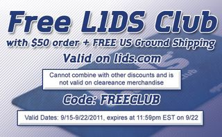 Freee-LIDS-Club_US_Email