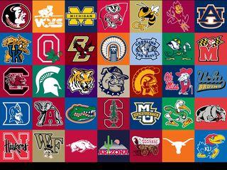 NCAA_Background_Logos