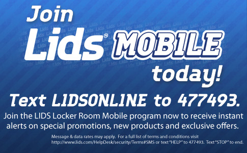 Join-LIDS-Mobile_EmailBLOG