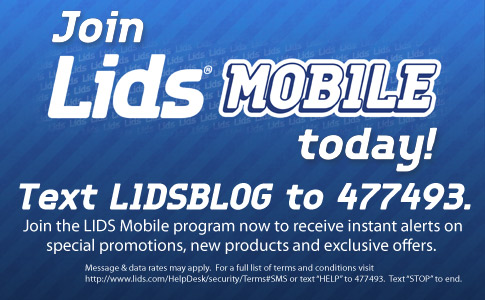Join-LIDS-Mobile_Blog_Email