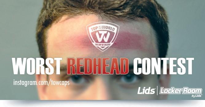 TOW_WorstRedhead_ContestBnrTest