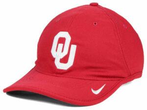 Oklahoma Vapor Cap