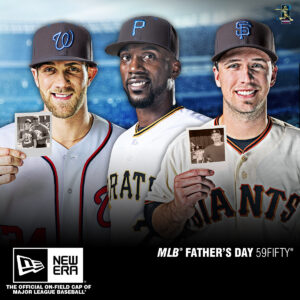 MLB_FathersDay_1200x1200