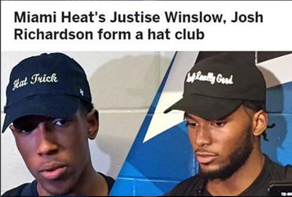 hatclub