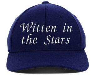 WittenStars