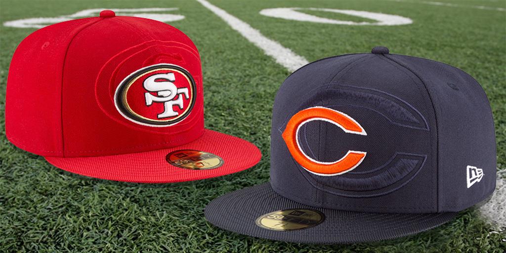 sideline-bears-49ers