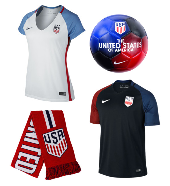 teamusajerseysandaccessories