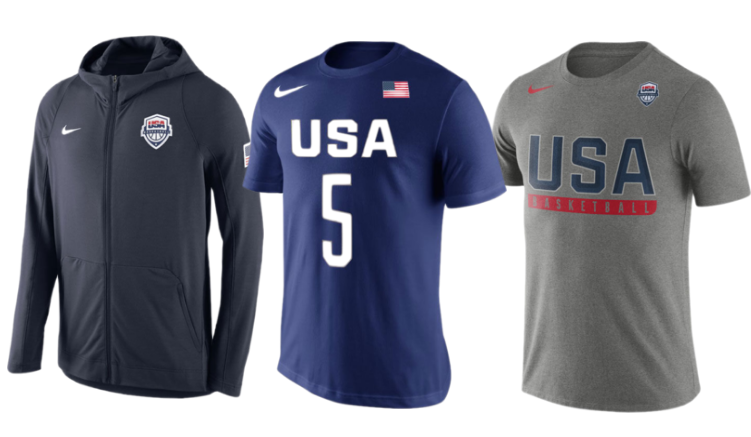 teamusat-shirts