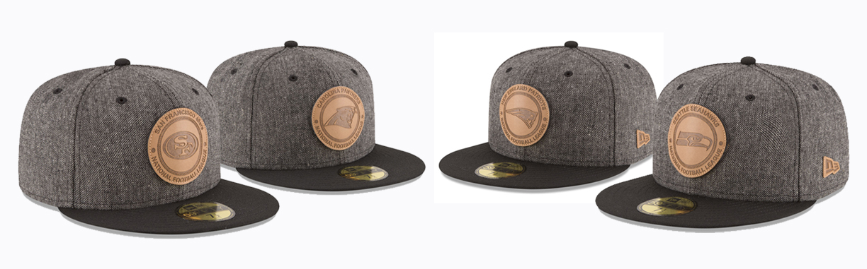 tweed-new-era-59fifty-hats