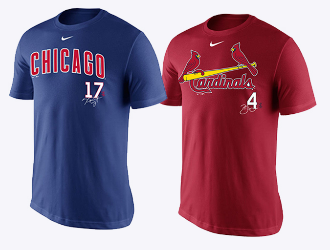 0a0a57724 We have these awesome MLB Legend Signature Player T-shirts for your  favorite MLB players. With the big logo on front with the player number and  signature ...