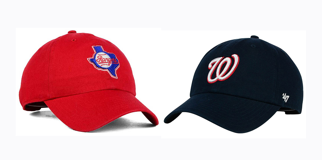 hats-nationals-rangers