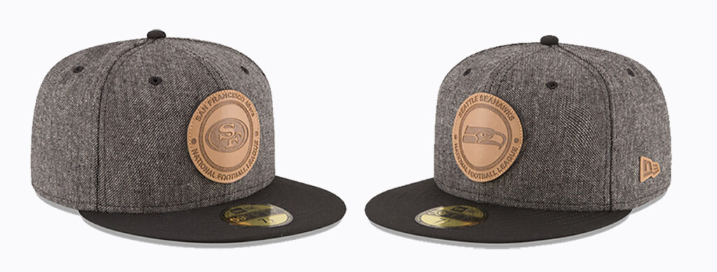 nfl-tweed-hats