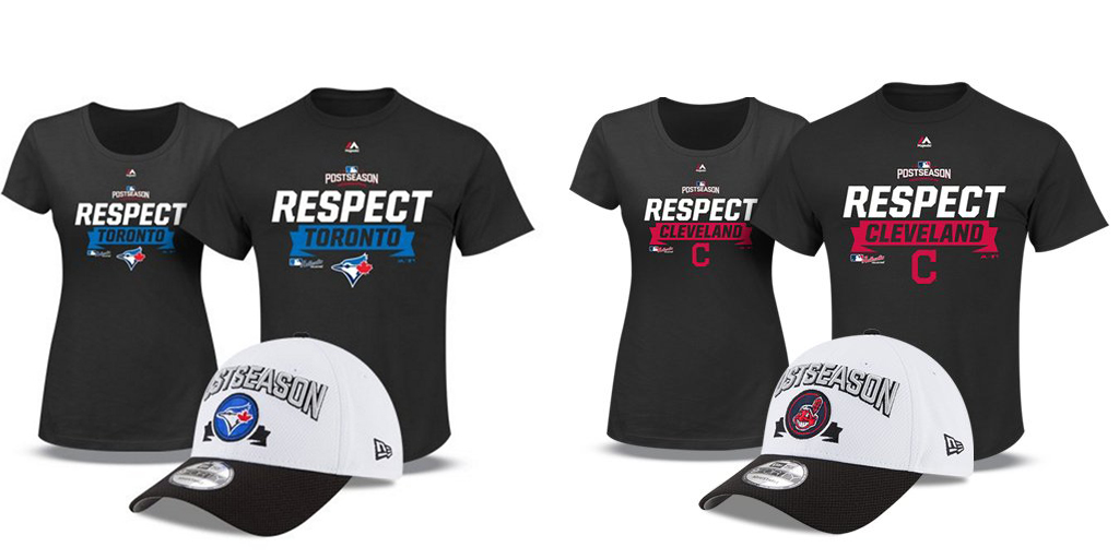 ... Day Must Have for this week has got to be MLB Postseason gear. From hats  to t-shirts 9b585a9227b