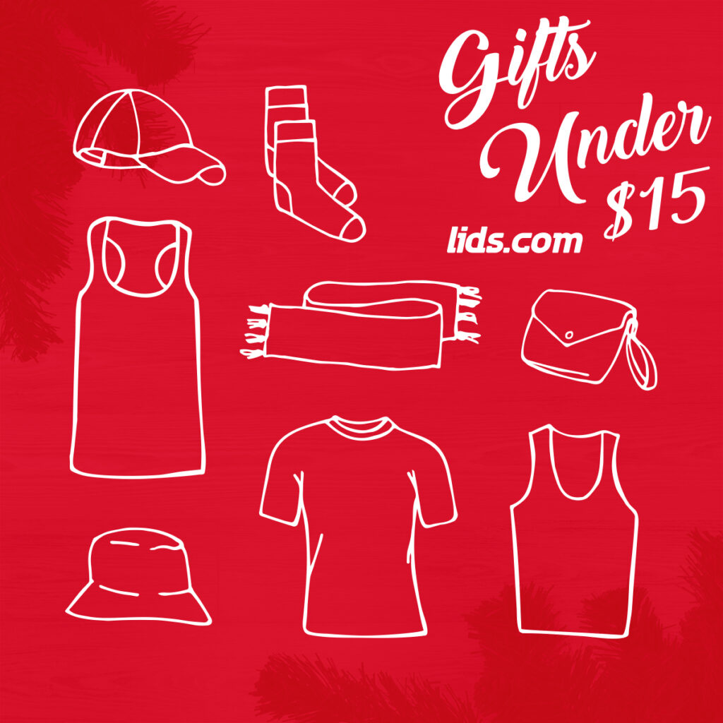 holiday_giftguide_under_15_1200x1200