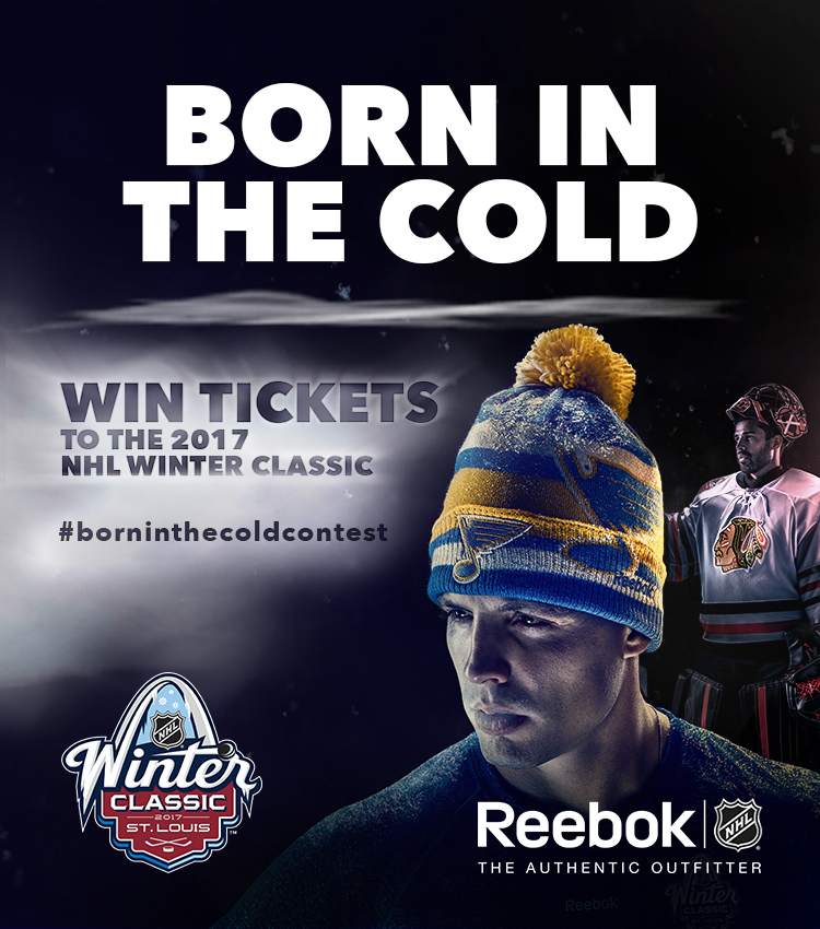 winter_classic_pin