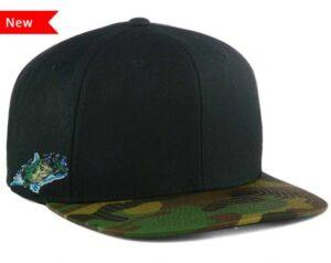 Lids custom hats coupons