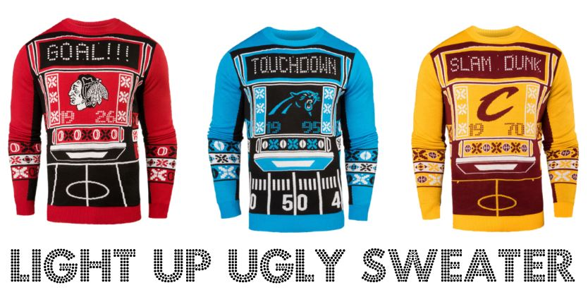 light-up-holiday-sweater