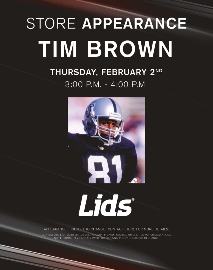 SAMPLE_SB51_Store_Appearance_TimBrown_Tripper