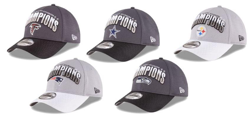 div-champs-hats