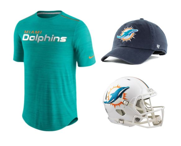 dolphins-1
