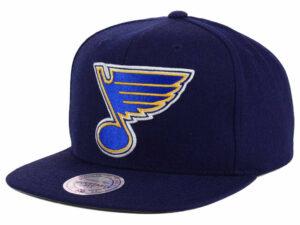 st-louis-blues-hat