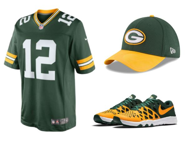 packers-1