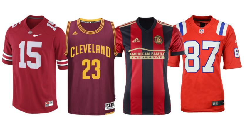 mens_jerseys