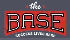 thebase