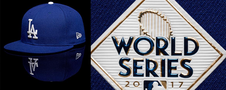 La Dodgers World Series Fun Facts Lids Blog
