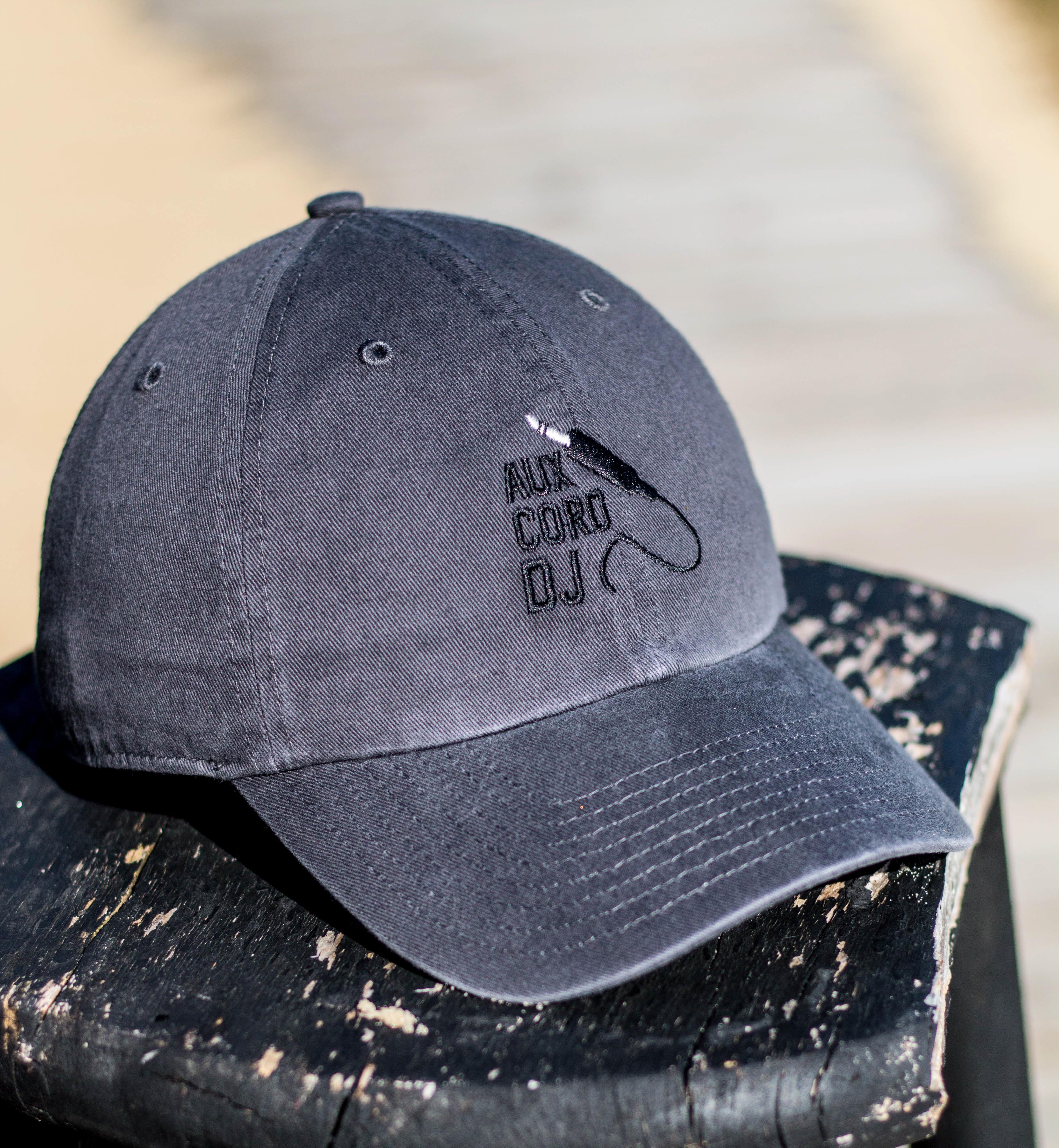 Lids Custom Hats >> Spring Break Essentials – Lids® Blog