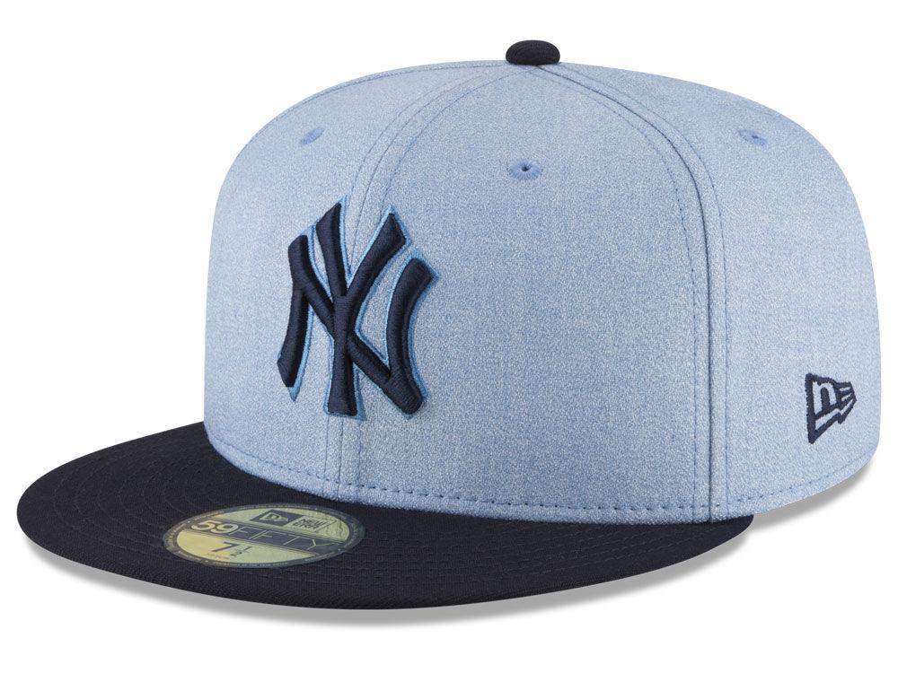Boston Red Socks Poker Chip markers